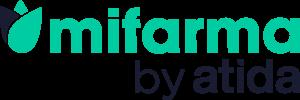 Conseils de pharmacie en ligne mifarma.fr
