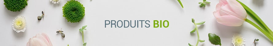 produits-naturels-et-bio-de-pharmacie