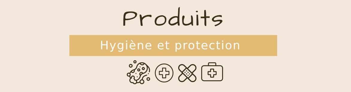 Protégez votre système immunitaire