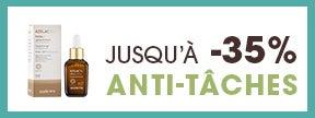 antitaches