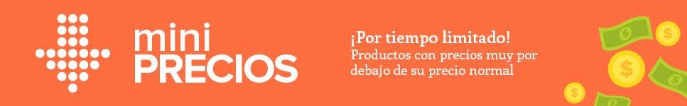 Produits - Miniprecio