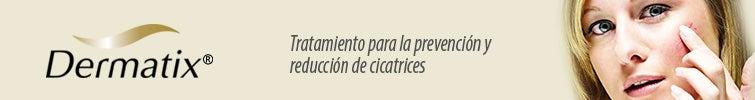 Produits - Dermatix
