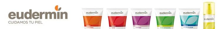 Produits - Eudermin