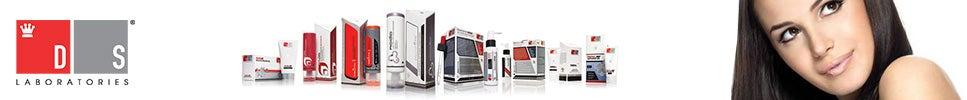 Hygiène et santé - DS.Laboratories
