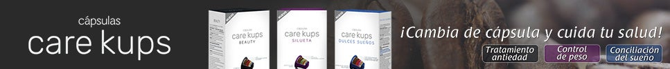Nutrition - Care Kups