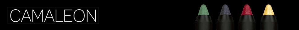 Produits -Camaleon