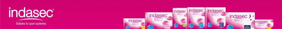 Produits -Indasec