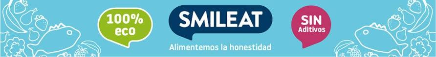 Enfants - Smileat