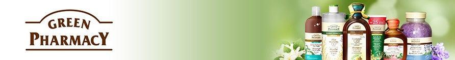 Hygiène et santé - Greenpharmacy