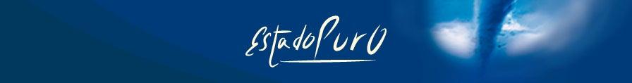 Nutrition - Estado Puro