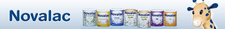 Enfants - Novalac
