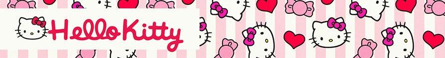 Hygiène et santé - Hello Kitty