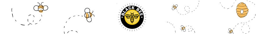 Nutrition - Black Bee
