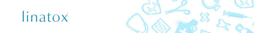 Hygiène et santé - Linatox