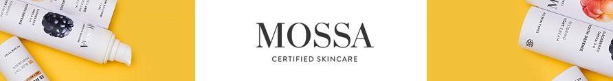 Produits - Mossa