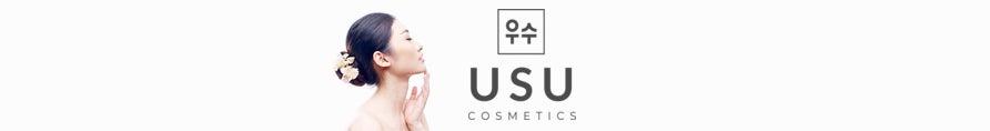 Hygiène et santé - USU Cosmetics