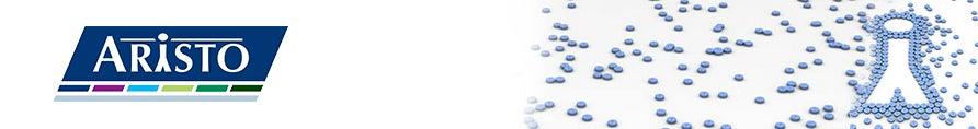Produits - Aristo Pharma
