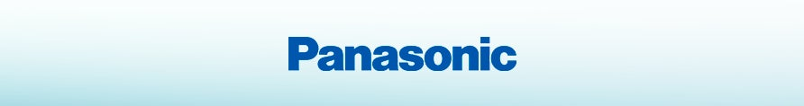 Hygiène et santé - Panasonic