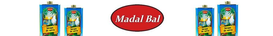 Nutrition - Madal Bal