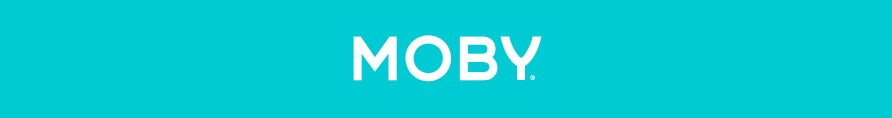 Produits -Moby