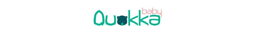 Enfants - Quokkababy