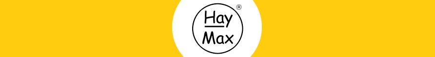 Hygiène et santé - Hay Max