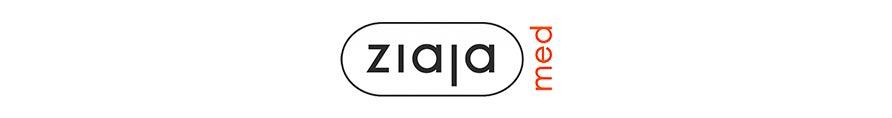 Produits - Ziaja Med