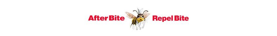 Hygiène et santé - AfterBite RepelBite