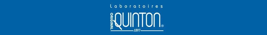 Hygiène et santé - Quinton
