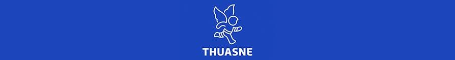 Produits - Thuasne