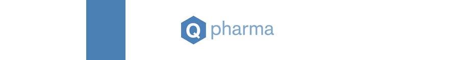 Produits - Laboratorios Q Pharma