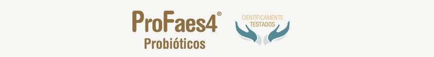 Nutrition - ProFaes4