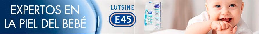 Produits Lutsine