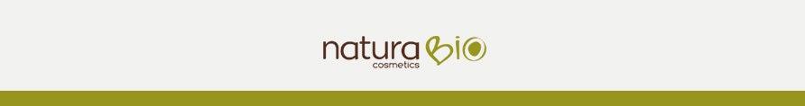 Enfants - Naturabio Cosmetics