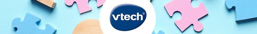Enfants - Vtech