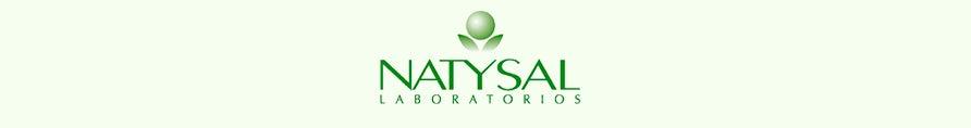 Hygiène et santé - Natysal