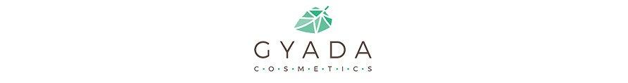 Hygiène et santé - Gyada