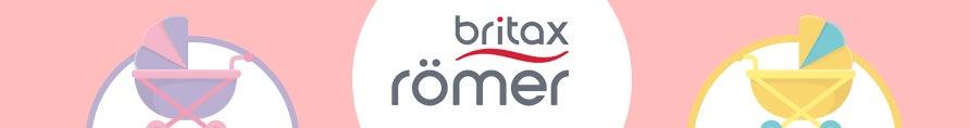 Enfants - Britax Römer