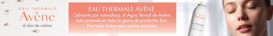 Produits - Avene