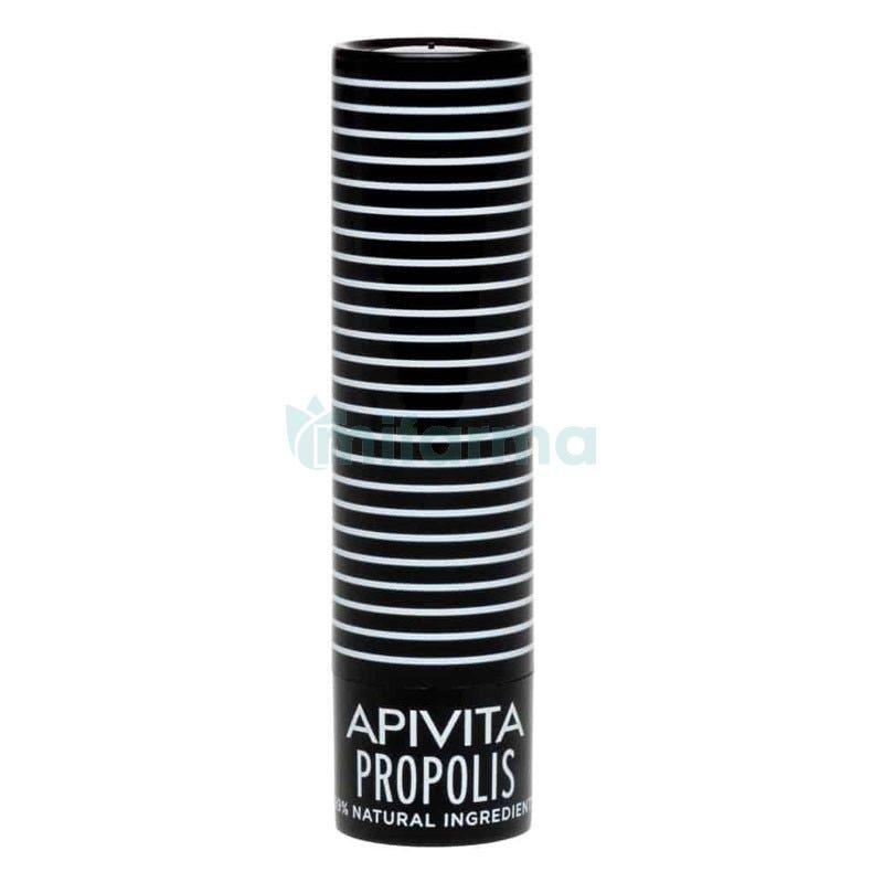 Apivita Lip Care Cuidado Labial con Propolis