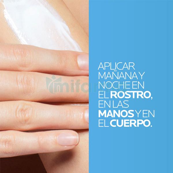 La Roche Posay Lipikar Baume AP 200 ml