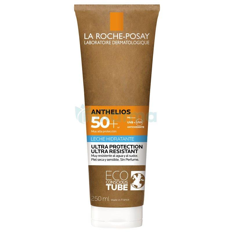 La Roche Posay Anthelios SPF50 Leche Solar Sin Perfume 250ml