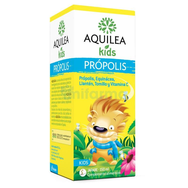 Aquilea Kids Propolis 150 ml