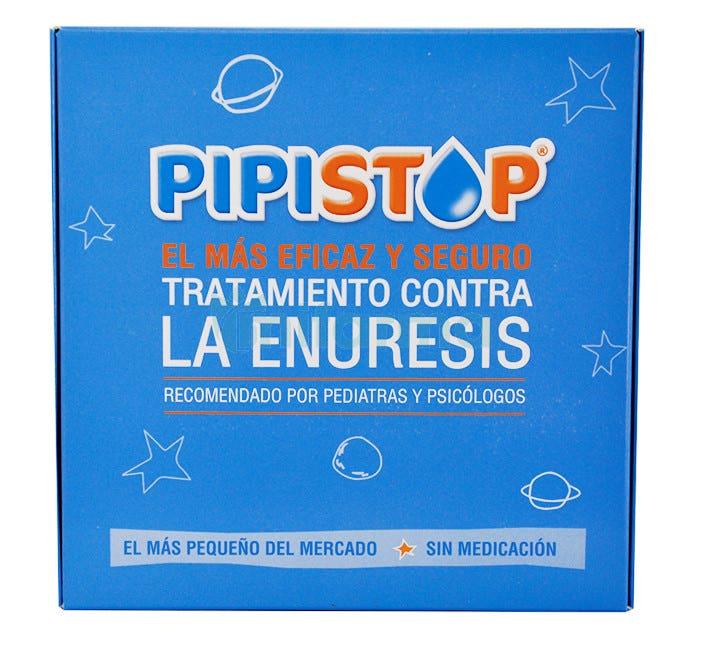 Pipi Stop Modelo 99-355 2013