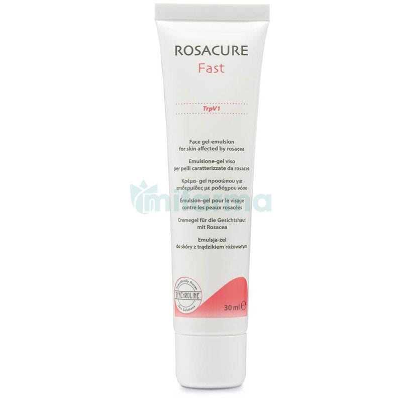 Rosacure Fast 30 ml
