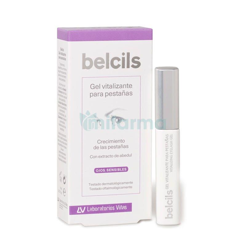 Belcils Vitalizante Gel 8ml