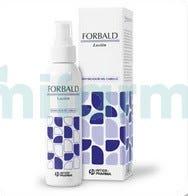 Forbald Locion Anticaida 125 ml