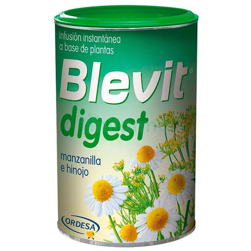 Blevit Digest 150 Gramos