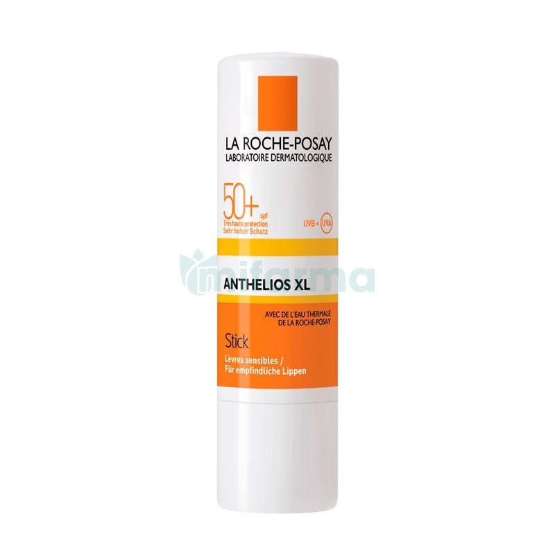 La Roche Posay Anthelios SPF50 Stick Labial 3ml