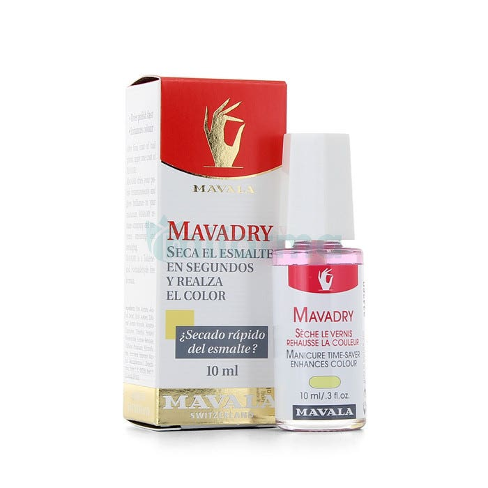 Mavala Mavadry 10ml